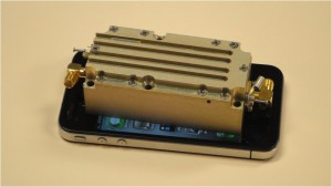 1kW-PA-fits-on-an-iPhone-300x169 Exciting News! High Power Smaller Than a Smart Phone!