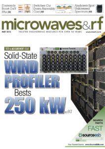 Wind-Profiler-article-cover-212x300 Impressive Achievement Utilized by NASA